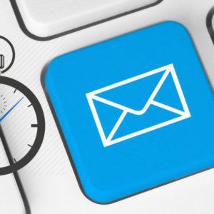 Базы Email адресов Индии