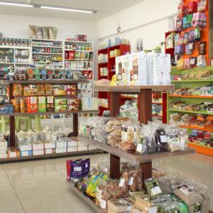 Магазины луганска и донецка