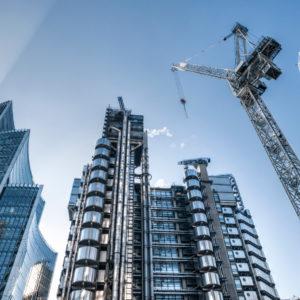 базы емаил адресов строительных компаний луганска