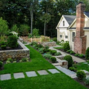 емаил адреса дачи и садовые участки