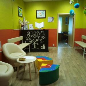 детские-клубы-москвы емаил адреса
