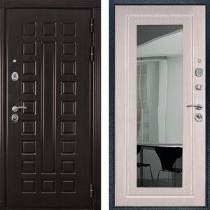 емаил адреса фирм по установке входных дверей Луганс