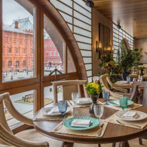 kafe-restorany-moskvy