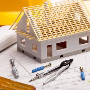 база емаил адресов строительных компаний
