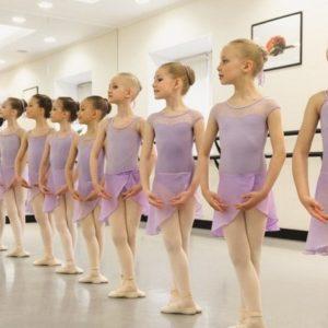 Емаил адреса танцевальных школ России