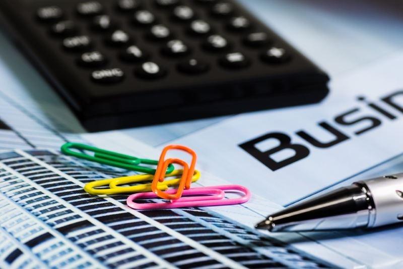 email адреса среднего и малого бизнеса ЦФО