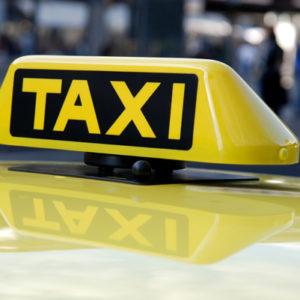 база емаил адресов такси украины