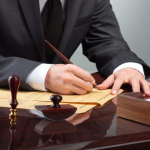 Базы емаил адресов юридических компаний