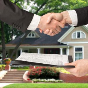 емаил адреса агентов по недвижимости
