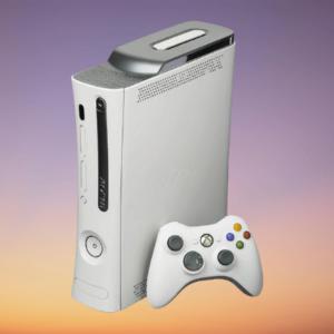 xbox-360-fat-white-screen-1-removebg-preview