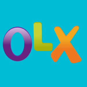 адреса-с-аккаунтов-olx-removebg-preview