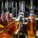 Proizvoditeli postavshchiki spirtnyh napitkov