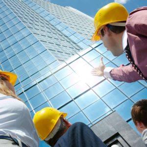 емаил адреса строительный компаний украины