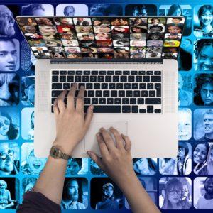 емаил адреса пользователей соц сетей