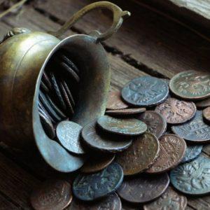 Email adresov Kuplyu starinnye monet