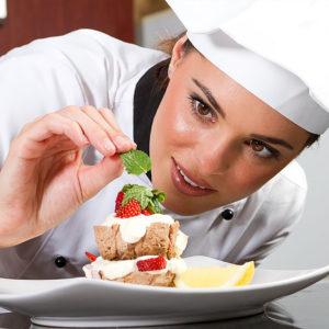 емаил адреса любителей кулинарии