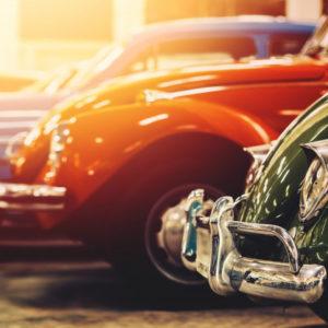 Еаил адреса Покупка старых автомобилей