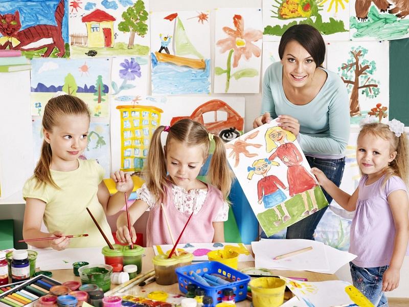 Email адреса сайт всероссийских и международных конкурсов для детей konkurs-kids.ru