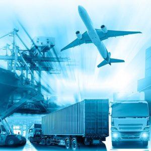 Email адреса Транспортные услуги