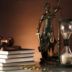 Email адреса Юридические и консультационные услуги