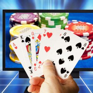 емаил адреса с казино онлайн