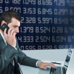 Email adresa Foreks-broker