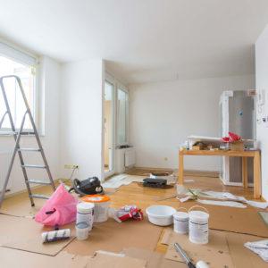 емаил адреса ремонт квартир