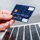 Email adresa Sajt zaem mikrokredit